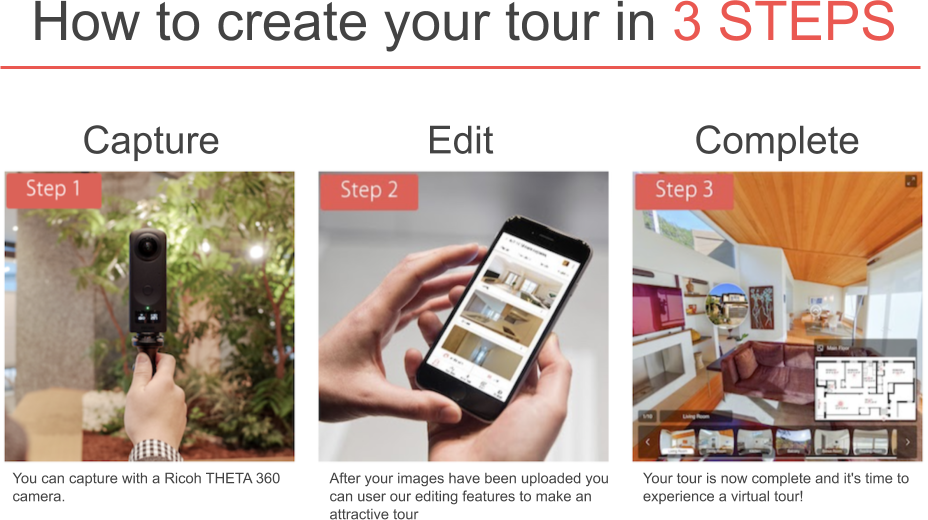 How_to_create_your_tour_in_3STEPS.png