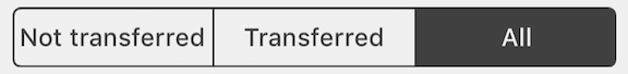 ios_transfer_options.png