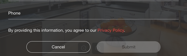Provide_a_link_to_the_privacy_policy_on_your_web_site.png
