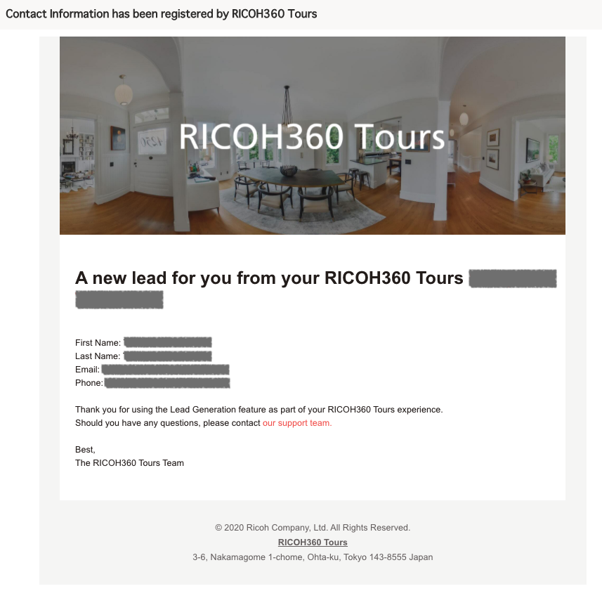 Contact_Information_has_been_registered_by_RICOH360_Tours.png