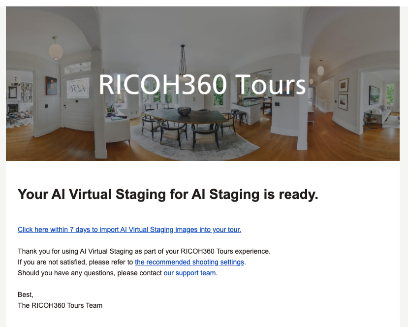 Your_AI_Virtual_Staging_images_are_ready..png