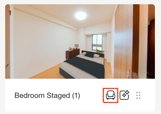 Staging.png
